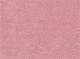 Eros Pastell pink