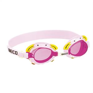 Palma Symjebriller