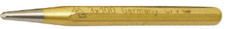 Körnare 100x3mm Rennsteig