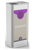 Schellack koncentrerad 250ml