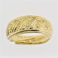 785-585 Ring