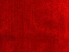 Eros Rouge