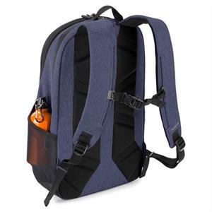 """Targus Commuter 15.6"""" Backpack Blue"""