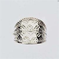 894 H Ring