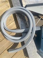Fenderlist Windy type 2