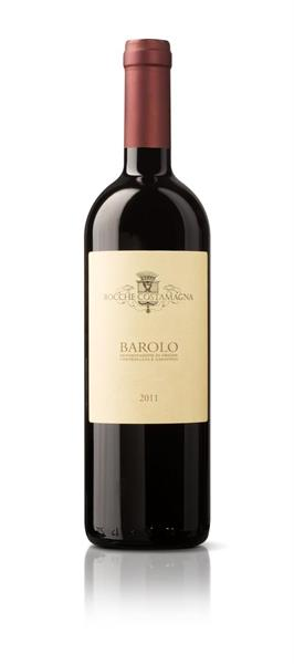 Barolo DOCG -16