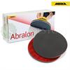 Mirka Abralon 150mm P2000