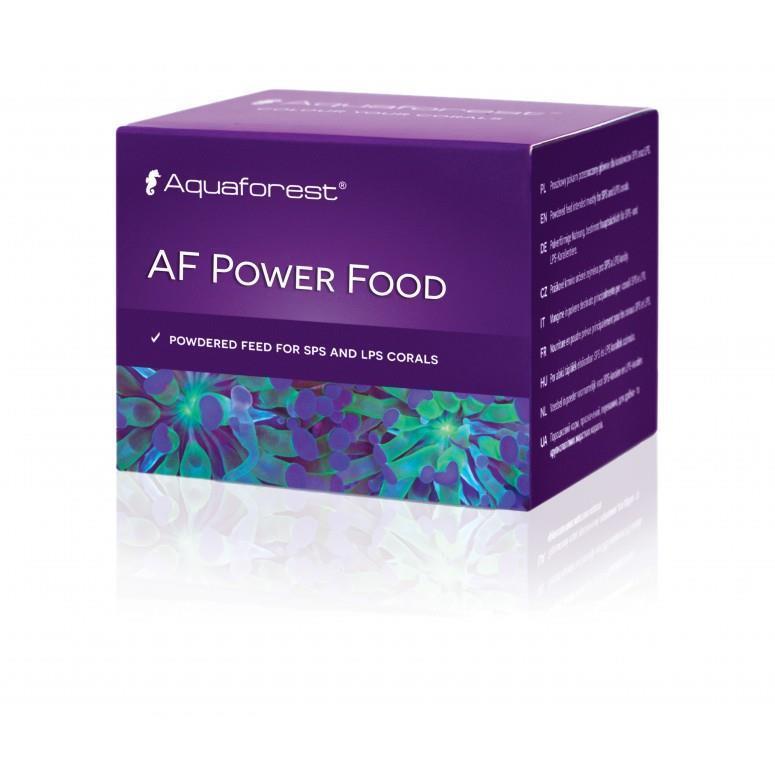 Power Food 20g
