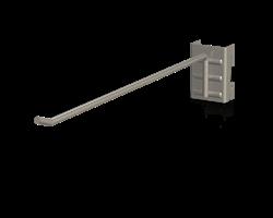 Enkelspjut för perforygg 200