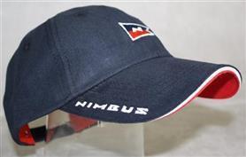 Nimbus caps