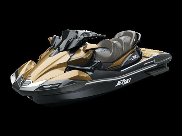 Ultra 310LX 2022