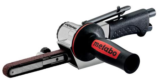 Metabo luftbandslip DBF 457 13x457mm