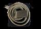 Nimbus belte