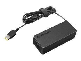 LENOVO ThinkPad 65W AV Adapter slim tip