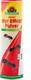 Myr Effekt Pulver 500g 12 st/kart