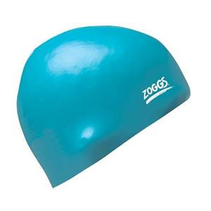 Zoggs Easy-Fit Badehette