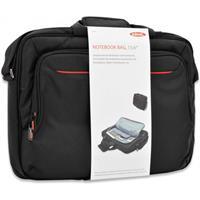 Ednet Notebook Bag, 15.6