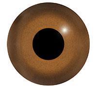 Ögon L26 7mm