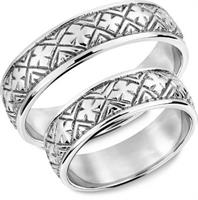 61957 Ring