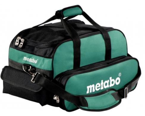 Metabo Väska Combopack Liten