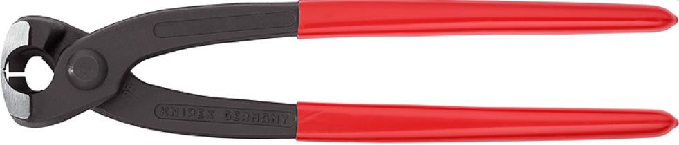Knipex Oetikertång 220 mm