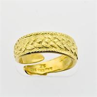757-585 Ring