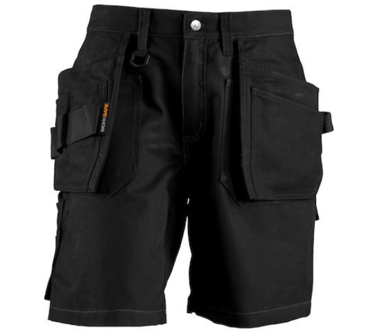 Worker shorts Strl. C44