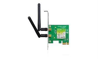 TP-LINK TL-WN881ND Wireless