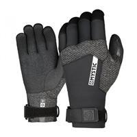 Mystic Marshall Glove 3mm L