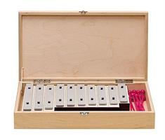 Tonboxsats  10 toner m låda