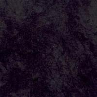 svart rygg trekk