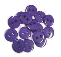 Små knapper - perfekt til barneklær