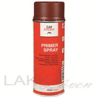 CS Primer Heftprimer Rødbrun Spray