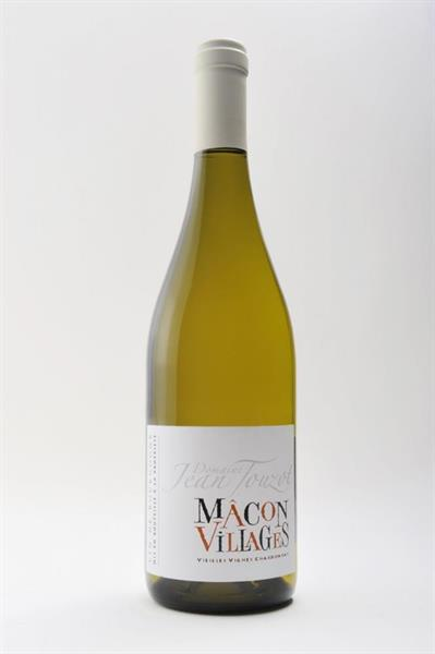 Mâcon-Villages Blanc -19
