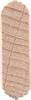 Dominobrickor   D10X50/510 (6x85)