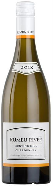 Kumeu Hunting Hill Chardonnay -18