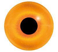 Ögon M28 9mm