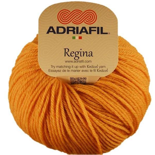 Regina Corn Yellow