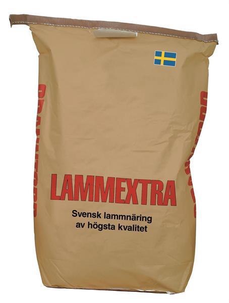 Lammnäring Lammextra 10 kg Skr