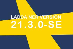VCDS ladda ner senaste svensk version