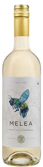 Melea Verdejo-Sauvignon Blanc -20