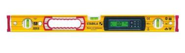 Stabila Digitalt Vattenpass 600mm