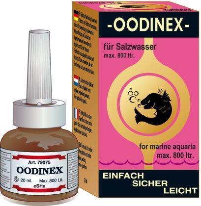 Oodinex