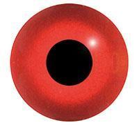Ögon L22 6mm