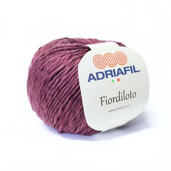 Fiordiloto Bordeaux - Vinröd