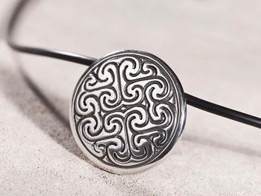 Keltisk Celtic