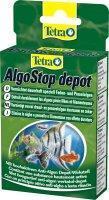 AlgoStop depot 12tabletter