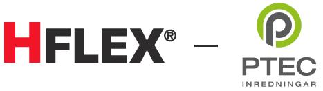 HFLEX loggo