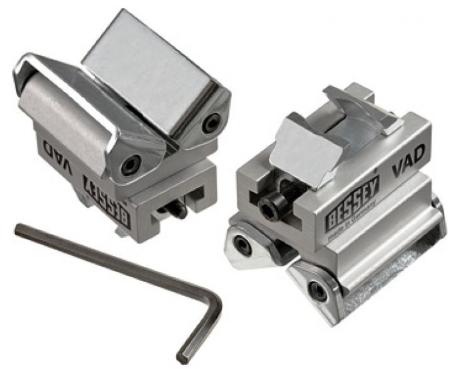 VAD-Adapter för rör till Tving