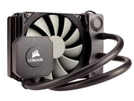 Corsair Cooling Hydro H45